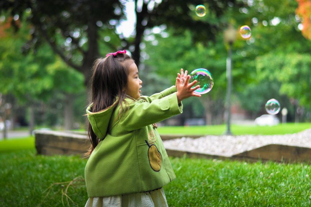Wann ist der Kindergarten steuerlich absetzbar?